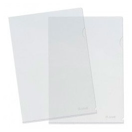 Dossiers uñero . Folio ,caja de 100