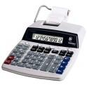 Calculadora Electrónica con papel  512 pd