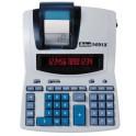 Calculadora impresora profesional Ibico 1491X