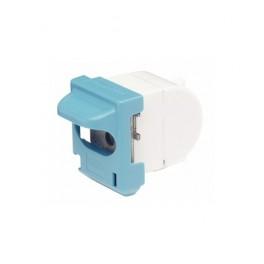 Cassettes grapas para grapadora electrica Rapid e 5020E, 5025E