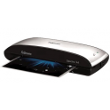 Plastificadora Fellowes Spectra A4