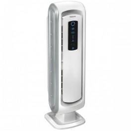 Purificador de aire para Bebes AeraMax DB5