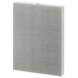 Filtro TRUE HEPA para purificador de aire Fellowes AeraMax DX95