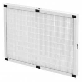 Filtro TRUE HEPA para purificador de aire Aeramax PT65