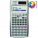 Calculdora Casio Fx 9750 G