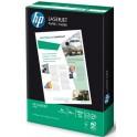 Papel A4 HP 90 Grs laserjet paper