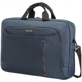 GUARDIT MALETIN SAMSONITE PARA PORTATIL DE 17,3""