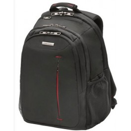 GUARDIT MALETIN SAMSONITE PARA PORTATIL DE 14,1""