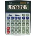 Calculadora Plus SS-270