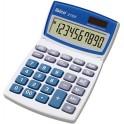 Calculadora Ibico 210 x