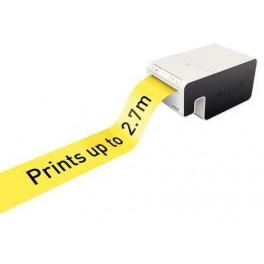 Impresora de etiquetas Leitz Icon