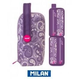 Estuche Milan Drops Handly Multipencilcase 31 Piezas