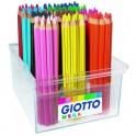 Expositor Giotto Mega. 120 unidades