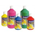 Tempera Pelikan 500 ml