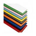 Papel Seda 10 pliegos. 52 x 76 cm _Monocolor