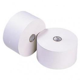 Rollos de papel Electra 44 x 70mts