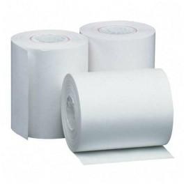 Rollos de papel Electra 57 x 65mts
