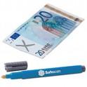Bolígrafo Detector de Billetes falsos