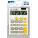 Calculadora Milan by Nata