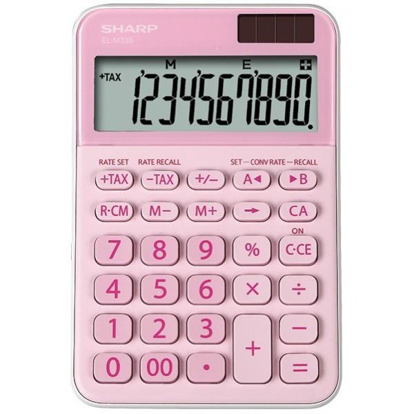 Calculadora de pb