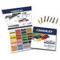 Ceras Manley ClassBox 192 ceras
