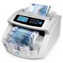 Contador y detector de billetes Safescam Ref SS2250